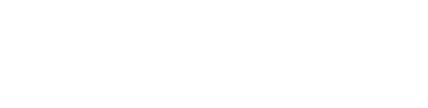 CALIFORNIA: Kitchen & Craft Pub