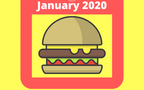 Burger-of-the-month-January